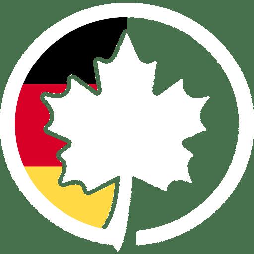ETA Kanada